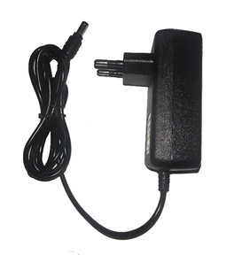 ADAPTER TLQ